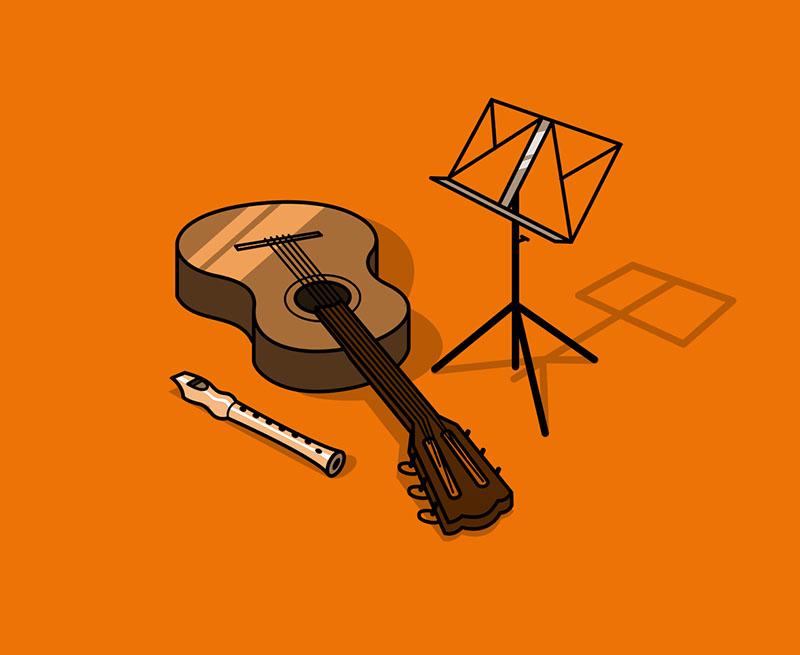Hohner`s Harmonika- Mundharmonika